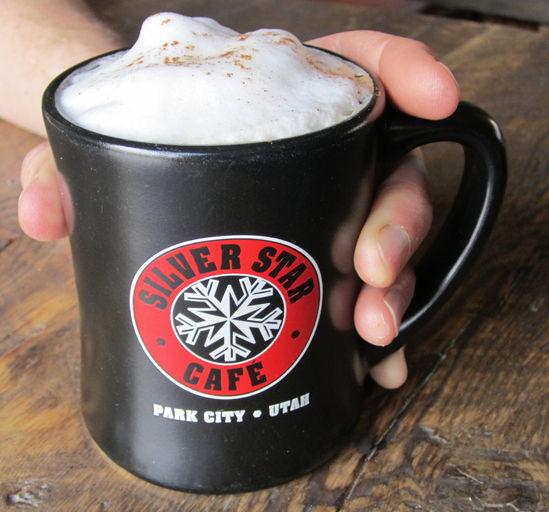 Hand and mug 2.JPG