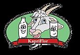 site_KapriFlor