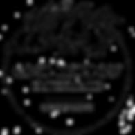 Transparent Logo (black).png