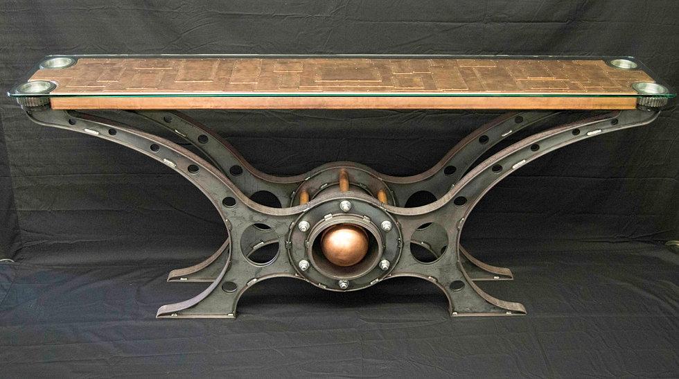machine brothers steampunk lighting steampunk furniture  : 2a286c9dbb1283b3854d3998d8b812cf44eb99jpgsrz98054785220501200 from www.machine-brothers.com size 980 x 547 jpeg 121kB