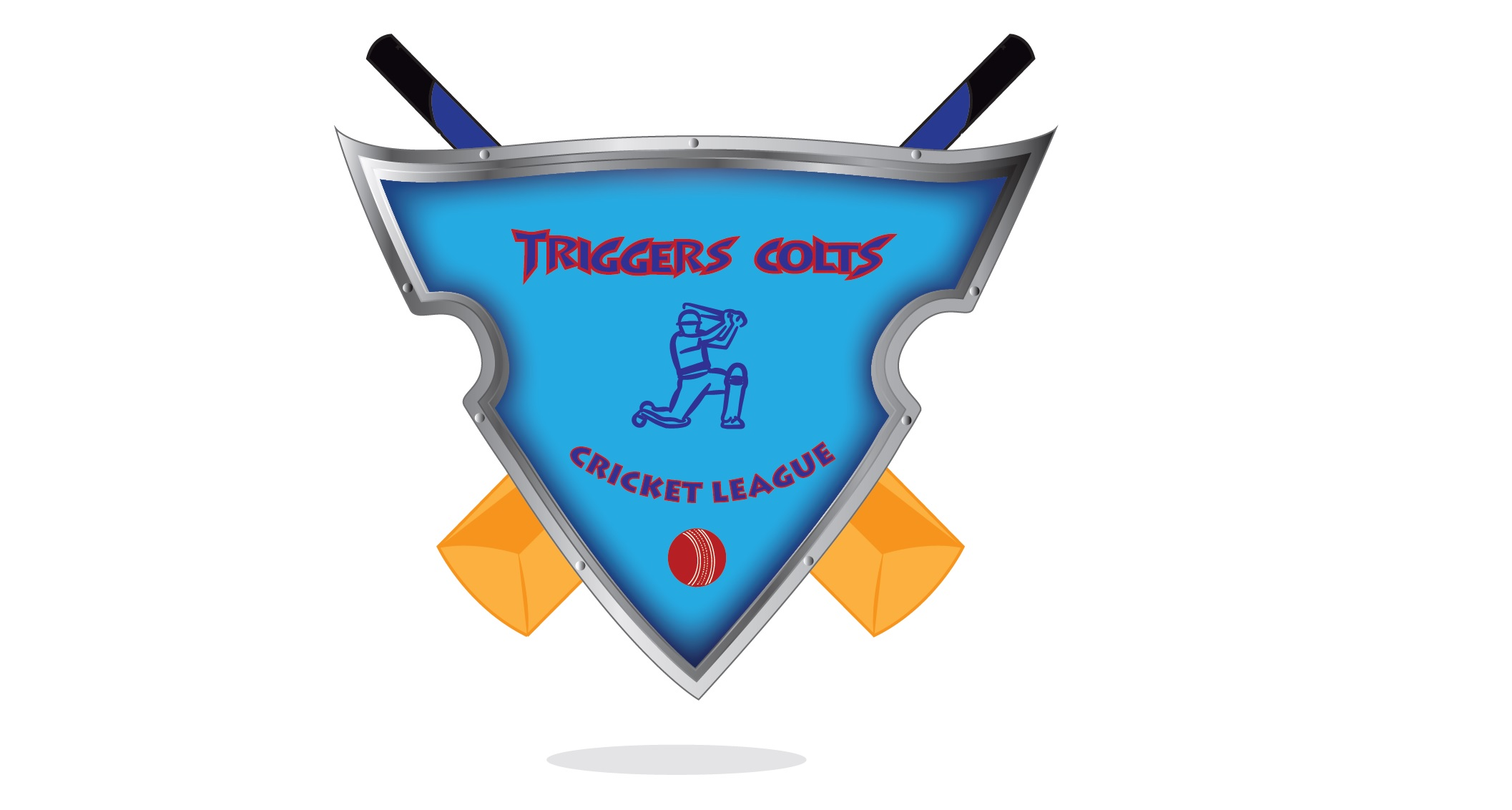 Triggers Colts Cricket League Cricket