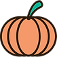011-pumpkin.png