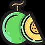017-melon.png
