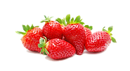 Download-Strawberry-PNG-Clipart.png