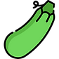 010-zucchini.png