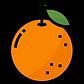 002-orange.png