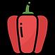 003-bell-pepper.png