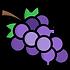 013-grapes.png