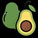 008-avocado.png
