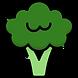 013-broccoli.png