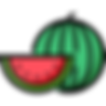 016-watermelon.png