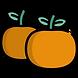tangerine.png