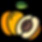 007-peach-1.png