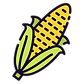 003-corn.png