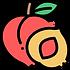 009-peach.png