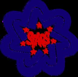 starlogo copy