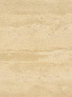 Extracciones de marmol materiales for Marmol travertino verde