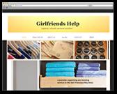 Girlfriends Help