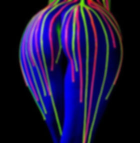 Neon Bauble - Web - RB.jpg