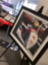 McLaren Senna 2.jpg