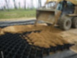 soil_4.jpg