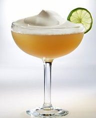 ATLANTICO Daiquiri