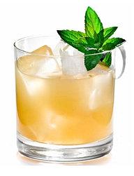 ATLANTICO Rum Caribbean Sky
