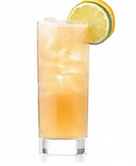 ATLANTICO Highball