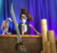 Pirate02.jpg