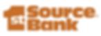 1st-Source-Bank.png