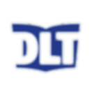DLT-Media.png