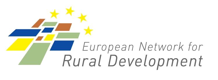 Risultati immagini per european network rural development