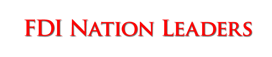 txt_fdinationleaders