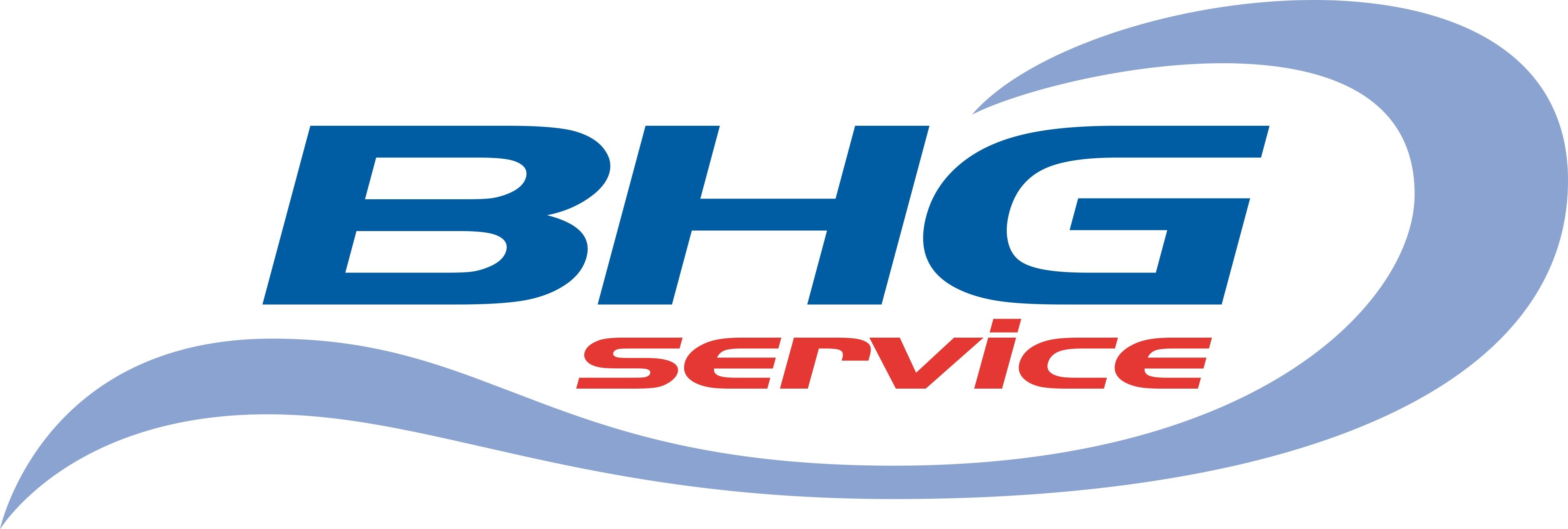 Bhg Comps Com Au Home Design