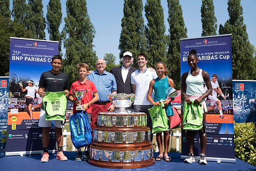 Winners with the Davis Cup.jpg