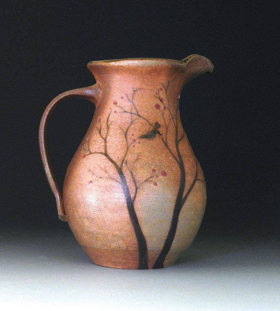 Delaware_Pottery