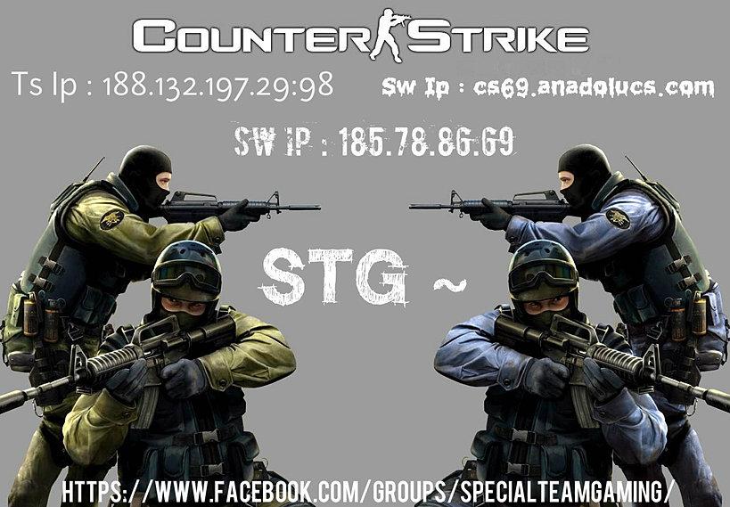 Патчи для CS Source 0. хорошо играют в команде;. установил и вам осталось т