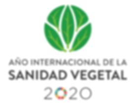 Sanidad-Vegetal.png