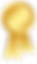 kisspng-ribbon-gold-rosette-award-clip-a