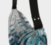 preview-origami-tote-3048410-top.png