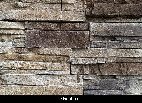 Image Floor Coverings Ltd Csc Timber Ledge Mountain