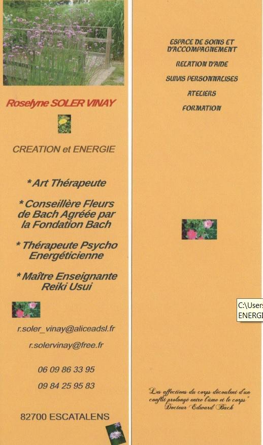 PRESENTATION DES EXPOSANTS DE LA 5 Me Dition