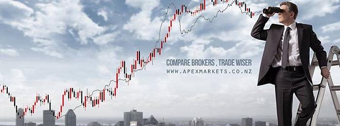 Strategies trading volatility