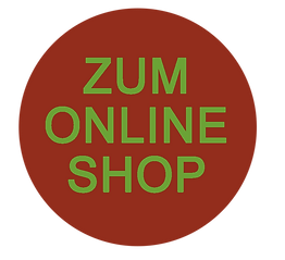 Online%20Shop%20Button_edited.png