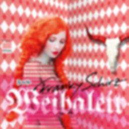 CD_Cover_FescheWeibaleit_271119.jpg