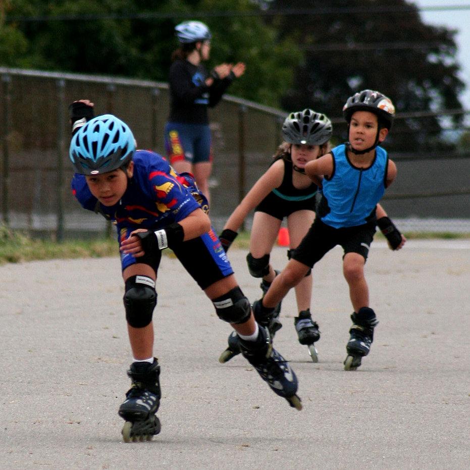 Roller skates ottawa - Img_4527_edited 1 Jpg