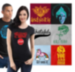 T-shirtDesigns.jpg
