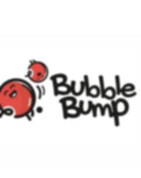 BUBBLE BUMP PARTENAIRE.jpg