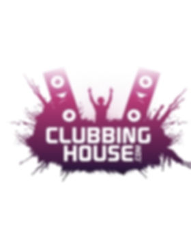 CLUBBING HOUSE  PARTENAIRE.jpg