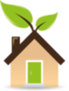 house-157112_1280.png